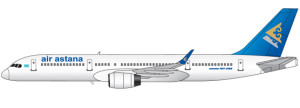 Boeing-757-200_with_winglets