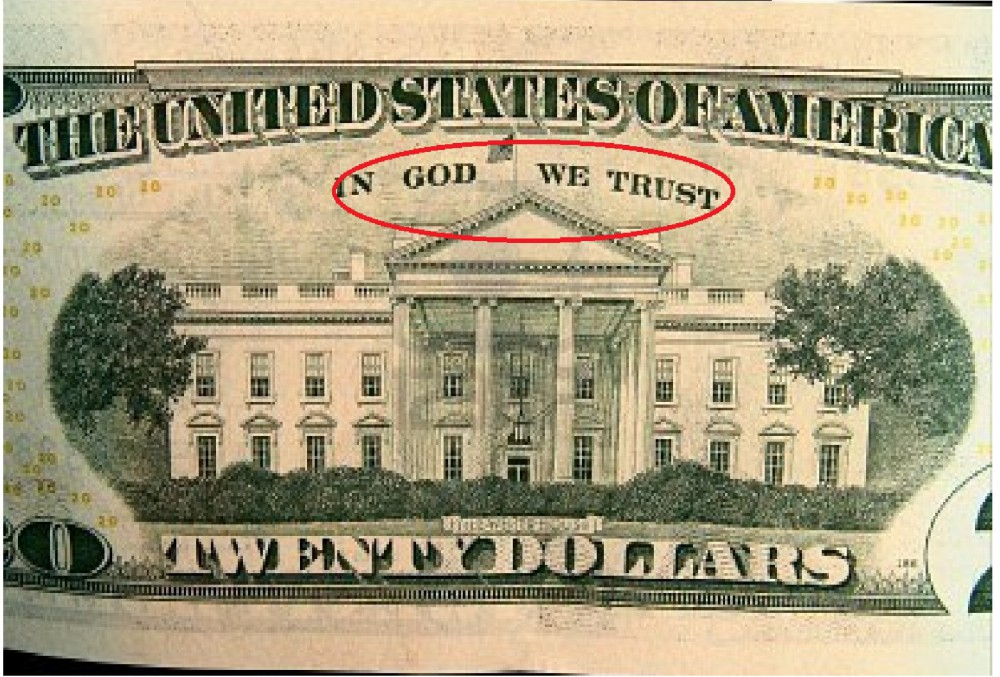 2440554-us-twenty-dollar-bills-white-house-in-god-we-trust